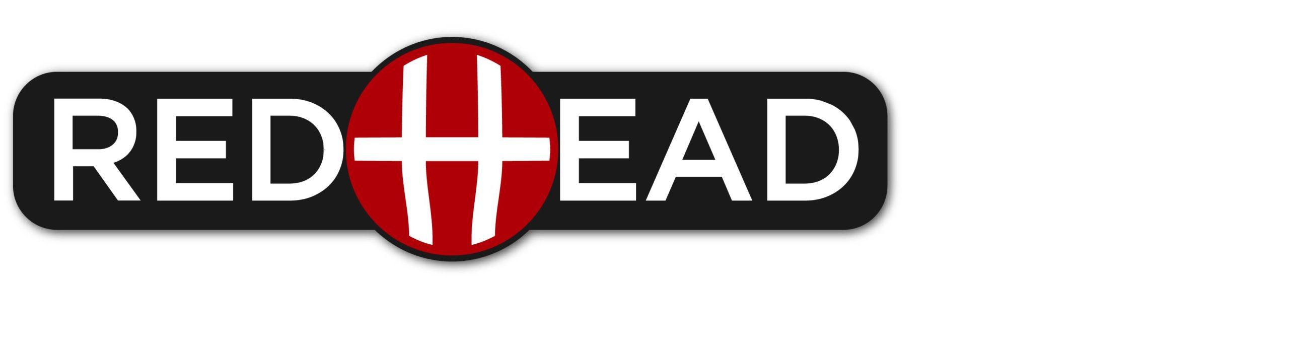 RedHead Logo 2020-11 (002)