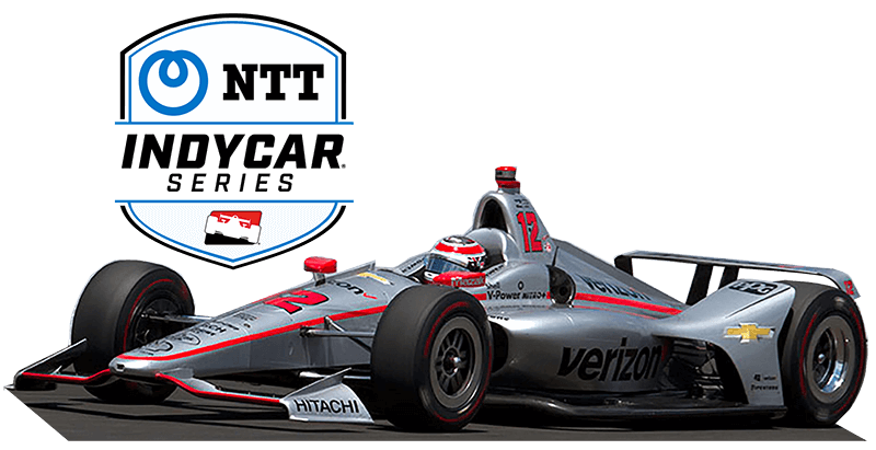 2018 Indy 500 winner with logo_med