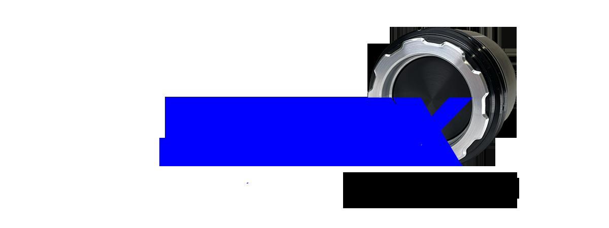 Flex Logo with X in Reciever V3 no redhead logo_edited-2
