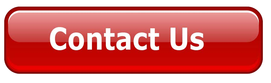 Red Button Contact Us